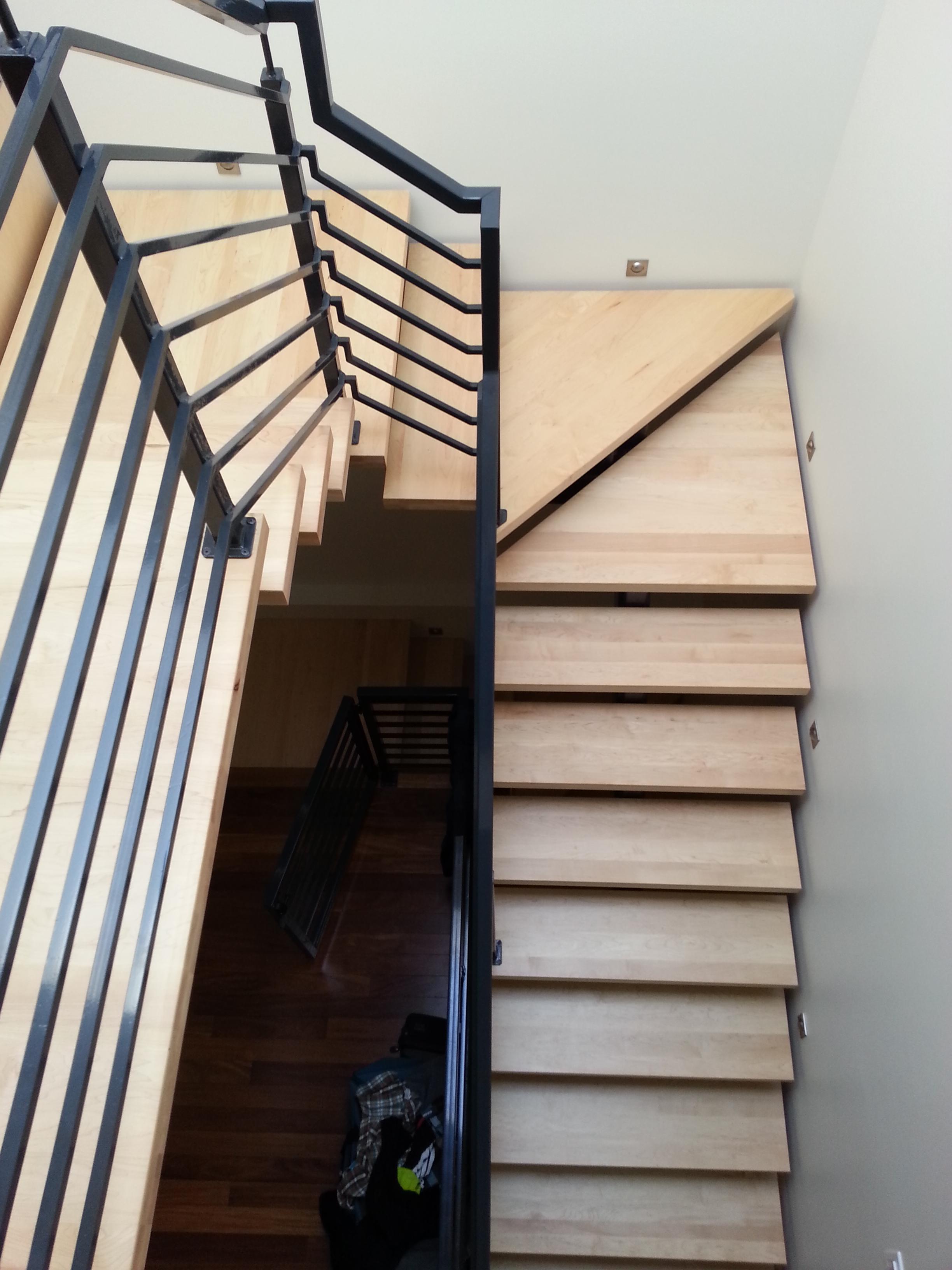 1er-escalier