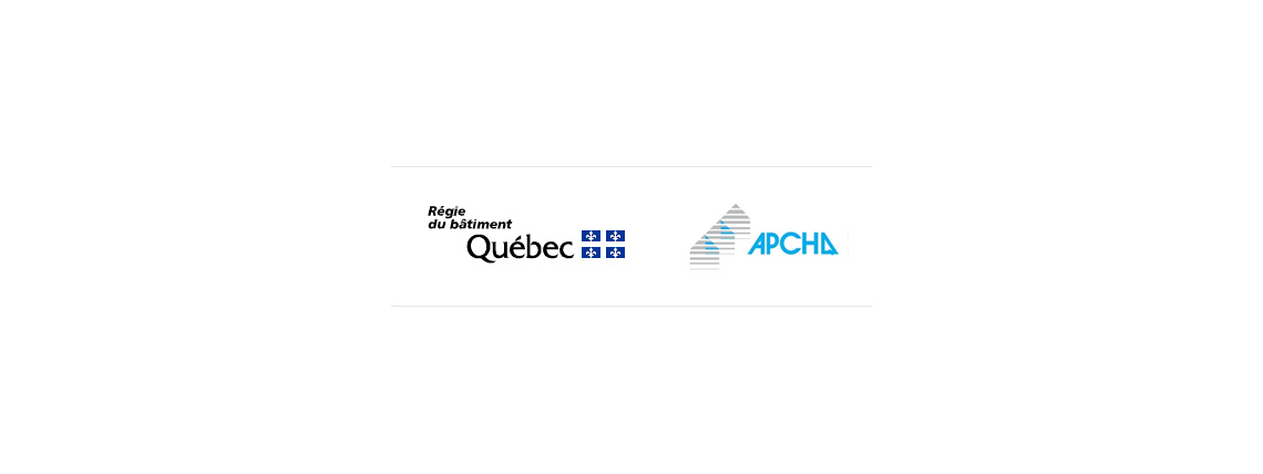 certification-APCHQ-Regie-Quebec