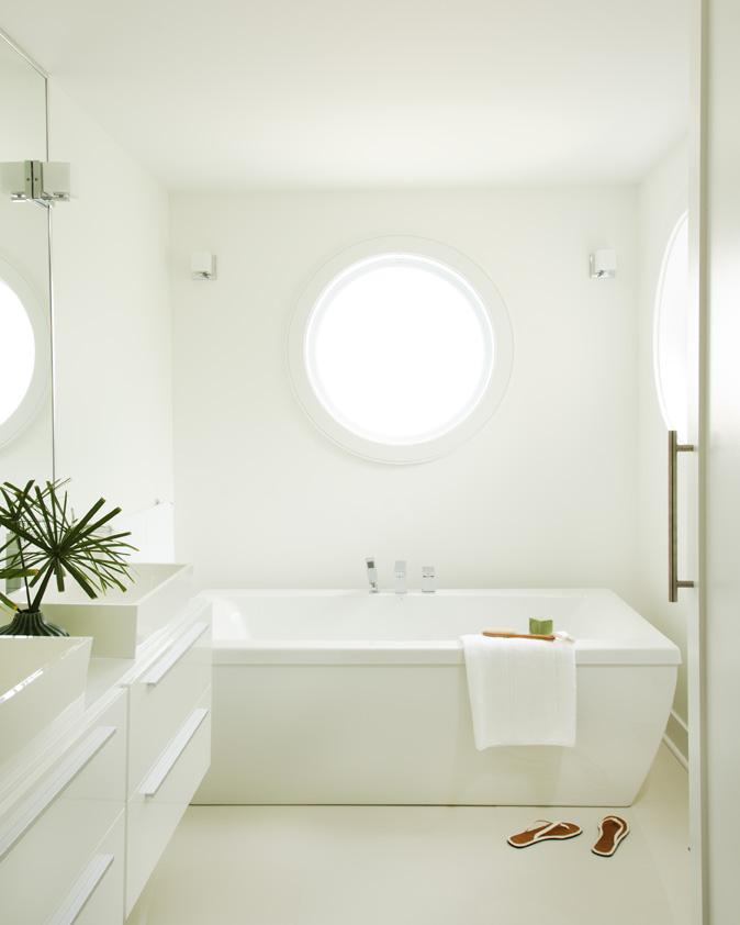 salle de bain-1